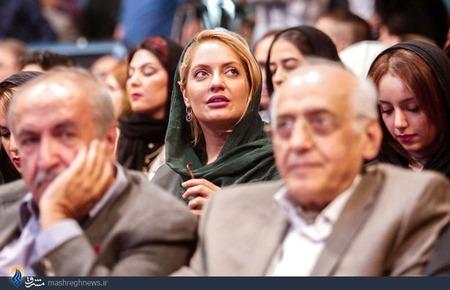 عکسهای بد حجاب بازیگران زن , عکس بی حجاب بازیگران , بازیگران با روسری عقب و موهای بیرون , بازیگران حجاب بد , تیپ بازیگران زن ایرانی