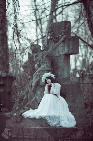 عکس های خفن عاشقانه