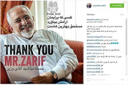 سید علی صالحی، بازیگر