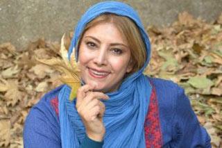 اخبار,اخبار فرهنگی و هنری,لادن طباطبایی