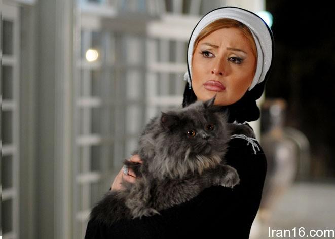 عکس های خفن بازیگران ایرانی مشهور