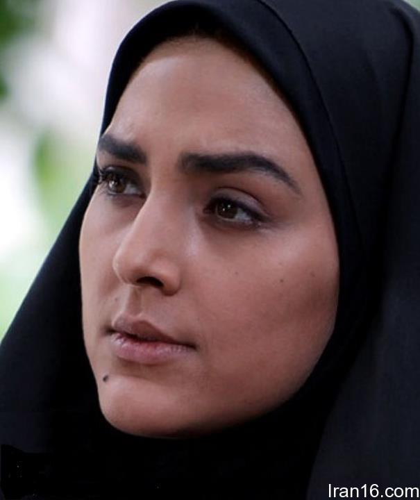 عکس های جدید بازیگران ایرانی (5)
