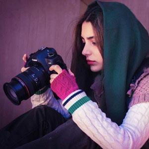 سری جدید عکس بازیگران در شبکههای اجتماعی 32