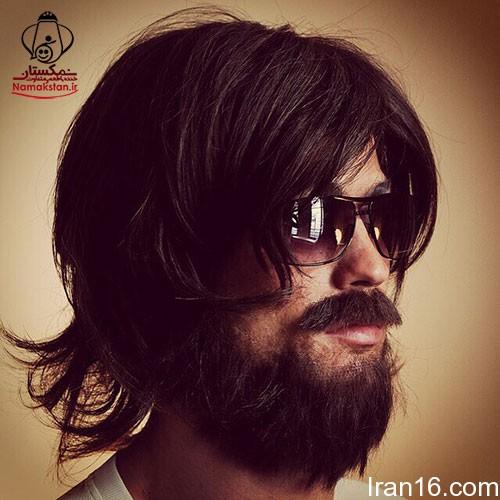 cristiano-ronaldo new (2)