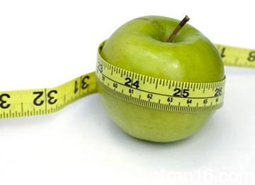 5 نکته برای شروع رژیم غذایی که باید بدانید