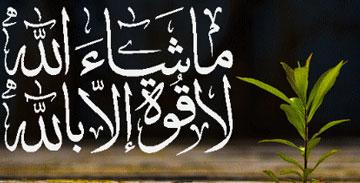 نماز رفع چشم زخم,چشم زخم چیست