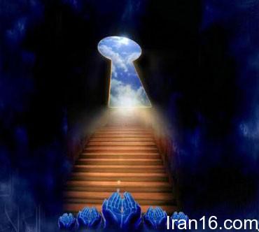دوره آخرالزمان,آخرالزمان از دیدگاه شیعیان