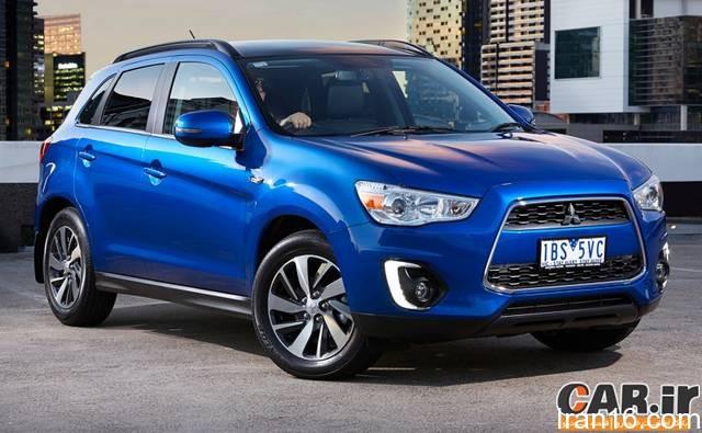 8 خودرو هم قیمت دنا در بازار جهانی