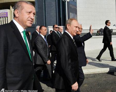 اخبار,اخباربین الملل,  افتتاح بزرگ ترین مسجد اروپا در مسکو