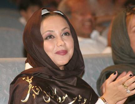 بهنوش بختیاری,عکس جدید بازیگران زن ایرانی,عکس بازیگران زن ایرانی