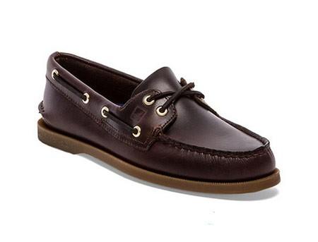 مدل کفش راحتی مردانه, مدل کالج های تابستانی