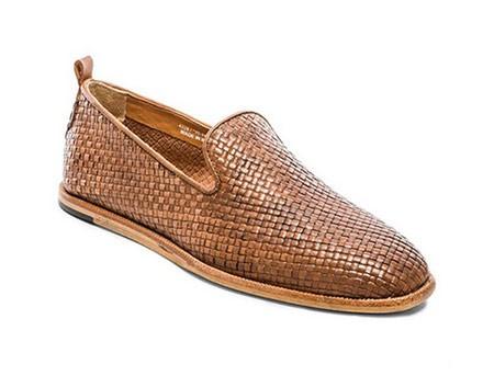 مدل کفش تابستانی مردانه, کفش تابستانی مردانه
