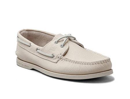 مدل کفش مردانه, مدل کفش تابستانی مردانه