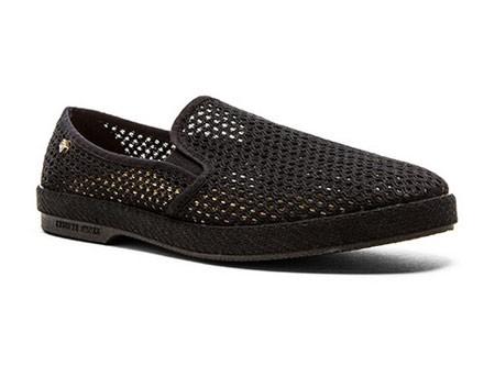مدل کالج های تابستانی, مدل کفش مردانه شیک