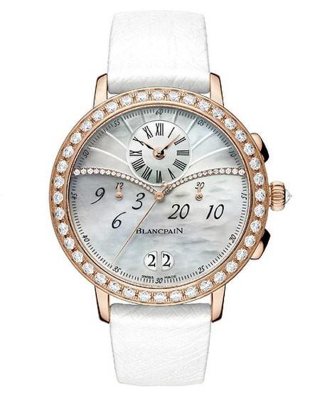 شیک ترین مدل ساعت زنانه,جدیدترین مدل ساعت زنانه