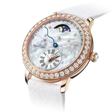 مدل ساعت زنانه, شیک ترین مدل ساعت زنانه