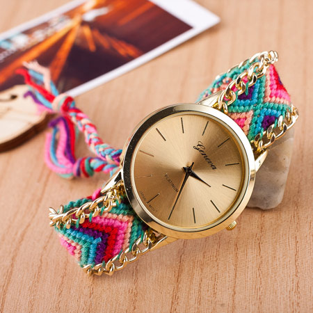 ساعت های شیک دخترانه, ساعت های شیک دخترانه