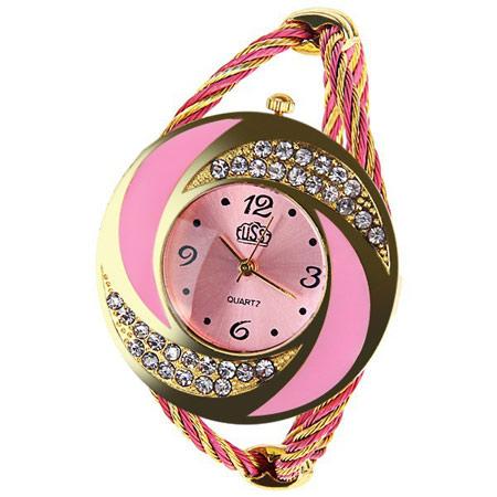 شیک ترین ساعت دخترانه, ساعت دخترانه