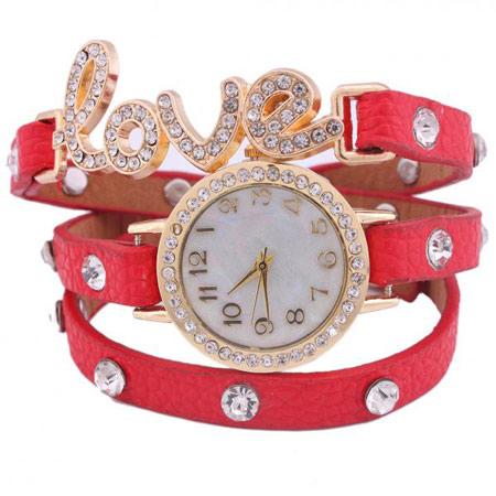 مدل ساعت مچی دخترانه,مدل ساعت اسپرت