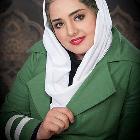 عکس بازیگران زن ایرانی,عکس بازیگران,نرگس محمدی