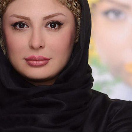نیوشا ضیغمی,تصاویر جدید  نیوشا ضیغمی,عکس بازیگران زن ایرانی