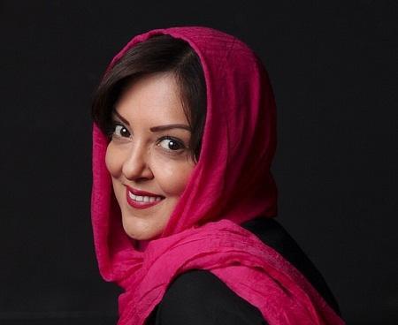 عکس بازیگران زن ایرانی,پرستو گلستانی,عکس بازیگران