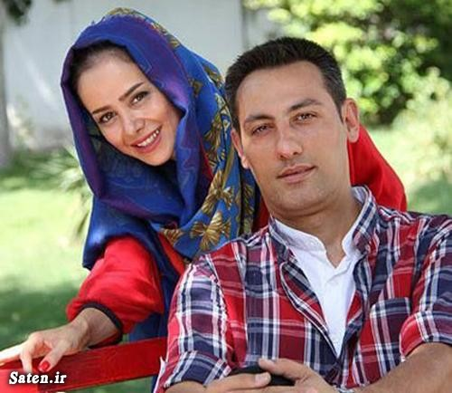 الناز-حبیبی (6)