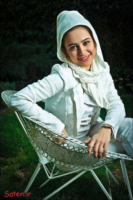 الناز-حبیبی (9)