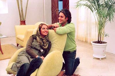 اخبار,اخبار فرهنگی,محمدرضا گلزار