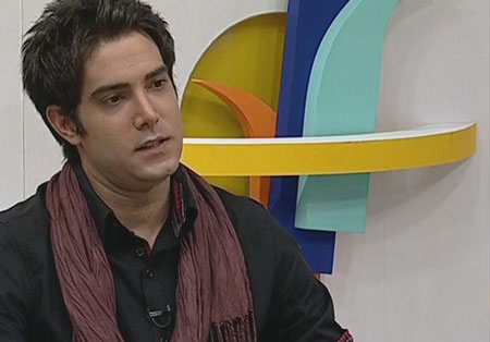 اخبار,اخبار فرهنگی,چهره های ایرانی