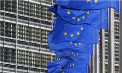 اتحادیه اروپا یکشنبه پایان تحریم های ایران را اعلام میکند