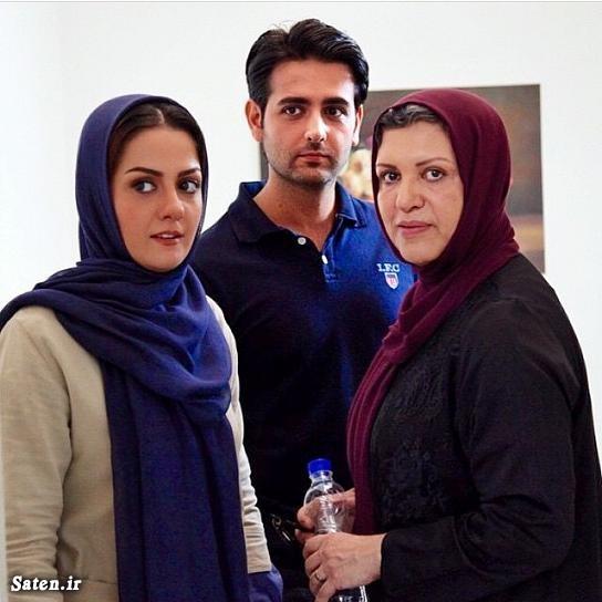 بیوگرافی امیرحسین آرمان + مصاحبه بعد از فیلم جنجالی