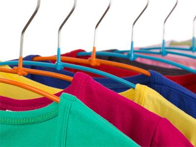 نکاتی هنگام شستشوی لباس,نحوه شستن لباس