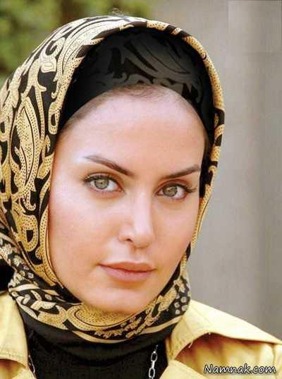 الناز شاکردوست ، الناز شاکردوست مانتو ، لباس پوشیدن بازیگران زن ایرانیالناز شاکردوست ، الناز شاکردوست مانتو ، لباس پوشیدن بازیگران زن ایرانی