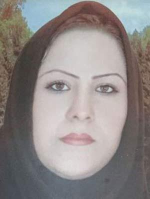 رازهای تکاندهنده از زندگی قربانیان ایرانی اسید پاشی + عکس 18 +