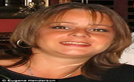 زن جوان و زیبا با خوردن نوشابه خودکشی کرد + عکس