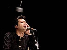 اتفاقی که روز خواننده ایرانی را سیاه کرد
