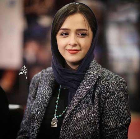 تصاویر مراسم نشست خبری سریال محبوب شهرزاد