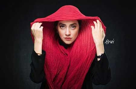 جدیدترین عکسهای اینستاگرامی بازیگران زن ایرانی