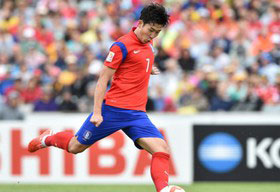 ده بازیکن گرانقیمت تاریخ فوتبال آسیا