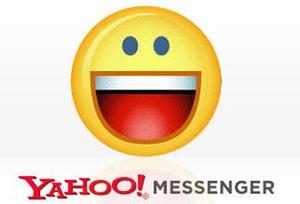 ترفند حذف تبلیغات در یاهو مسنجر