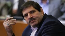 تنش شورای شهر تهران بخاطر همسرصیغه ای عباس جدیدى