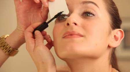 ترفندهای آرایشگری