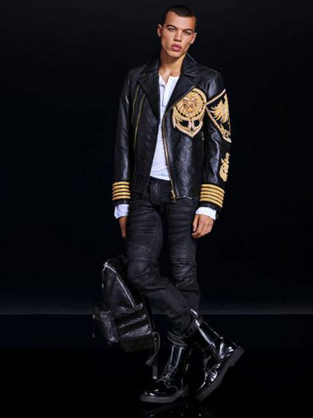 کت مردانه برند اچ اند ام,مدل کت و پالتو زنانه اچ اند ام