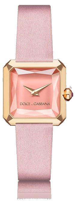 مدل ساعت های مچی برند دولچه و گابانا, مدل ساعت مچی مردانه
