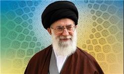 خبرگزاری فارس: نایبالزیاره حضرتتان بودیم+تصاویر