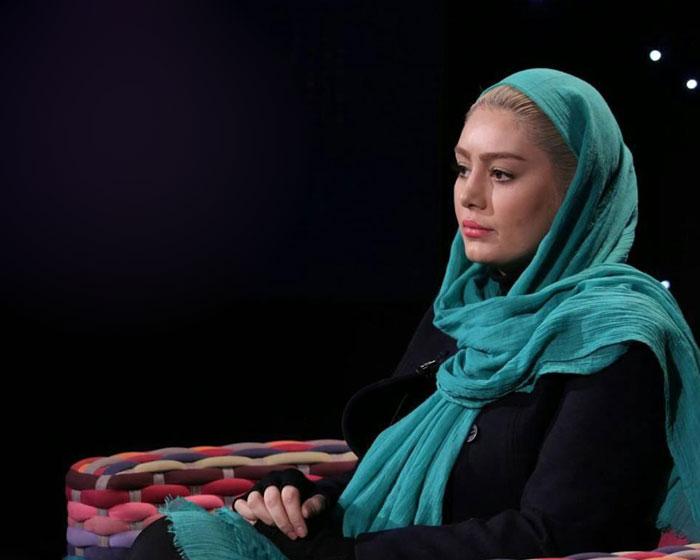 سحر قریشی: در احمدینژاد کاریزمای عجیبی دیدم
