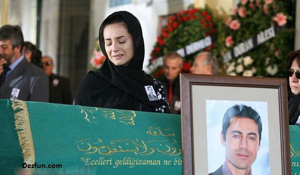 خلاصه داستان و قسمت آخر سریال ترکی برگ ریزان