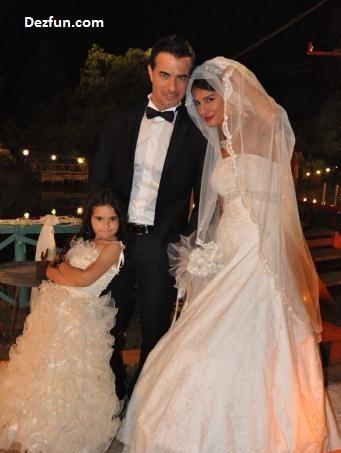 دانلود قسمت آخر سریال ترکی ماندگار + عکس و خلاصه