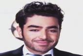 توهین خواننده آکادمی گوگوش به مقامات نظام و مجوز ارشاد برای آلبومش + فیلم